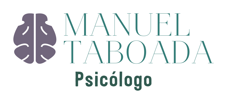 Manuel Taboada Psicólogo